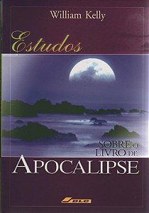 Estudo sobre o Apocalipse