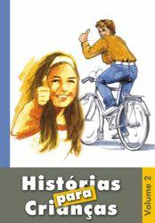 Histórias p/ Crianças vol 2