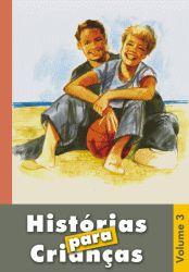 Histórias p/ Crianças vol 3