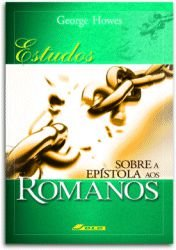 Estudo sobre o Livro de Romanos