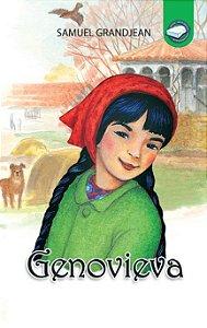 Genovieva