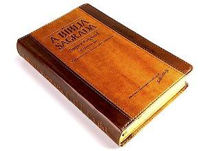 Biblias SBTB Superlegivel, diversas opções de capas