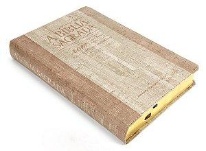 Biblias SBTB RCM - Referências, Concordância, Mapas - diversas capas