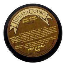 HIDRATA COURO 80G