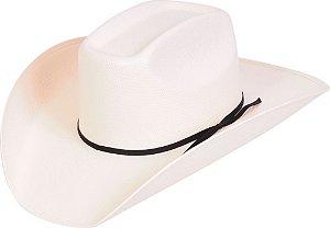 chapéu pralana 8 segundos 30x palha natural