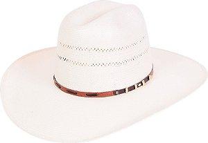 chapéu pralana arena vent 16x natural 12208