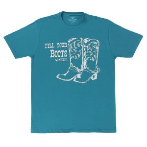 camiseta masculina verde wrangler 526.36.5x.40