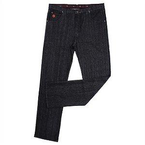 calça jeans slim fit - wrangler 20x 21x.18.pw.36