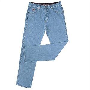 calça jeans slim fit elastano wrangler 20x 21x.74.8w.36