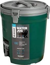 GARRAFA TERMICA STANLEY 7,5L WATER JUG