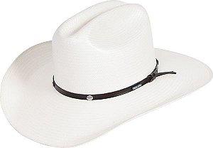 chapéu pralana shatung pajero branco - 12736