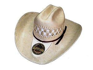 chapéu shantung eldorado