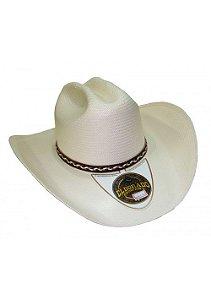 chapéu claro palha eldorado