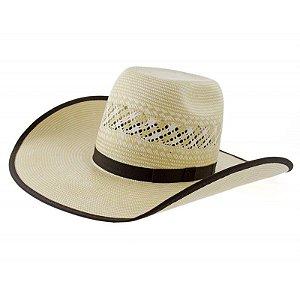 chapéu debrum marrom eldorado 3553
