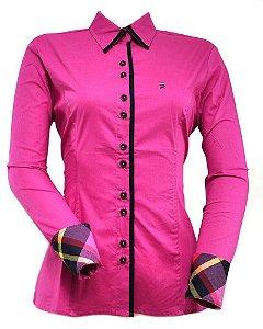 camisete rendler pink - 827.8890
