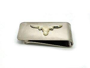 clip para dinheiro - money clip