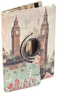 case ipad london oldway 25 x 20 x 2cm