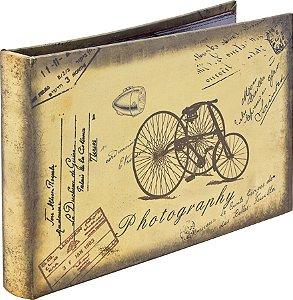 album fotos triciclo retro 192 fotos oldway 25 x 24 x 2cm