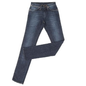 calça feminina elastano wrangler - 15m.4k.2p.50