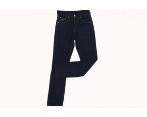 calça jeans black - king farm  28000