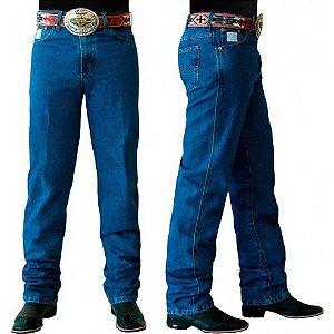 calça jeans gold king farm - 12000