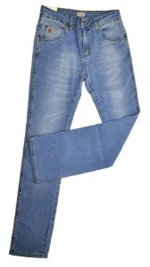 calça feminina elastano wrangler 20x - 32x03lw50