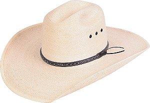 chapéu palha palm superbull pralana - 15529