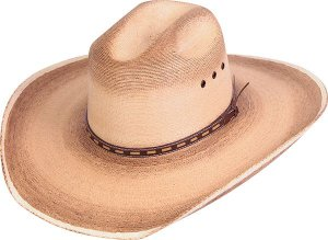 chapéu madri fernando e sorocaba pralana - 15527