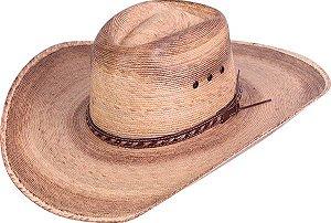 chapéu denver estonado pralana - 15532
