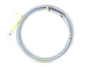 Corda Juvenil Precison Ropes