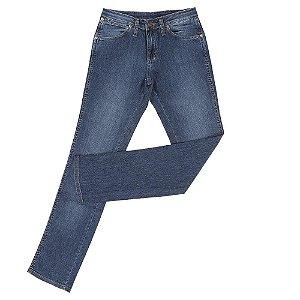 calça feminina elastano wrangler 15m4c8950