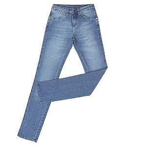calça feminina elastano wrangler 15m7tlw50
