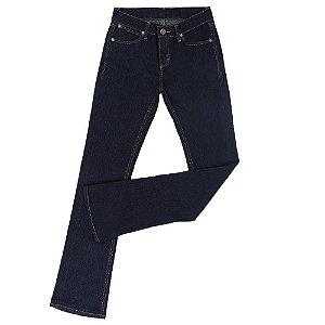 calça feminina elastano wrangler 19m960250