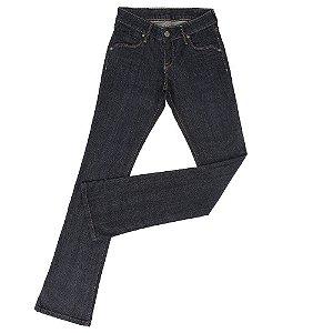 calça feminina elastano wrangler wci8n8f50