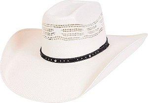15540 chapéu pralana bangora strass ii aba 12
