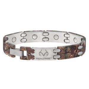 sabona executive masculina realtree 11270