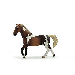 cavalo lusitano pampa