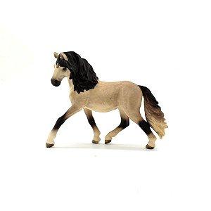 cavalo mustang pampa - scheich