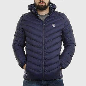 jaqueta txc importada marinho - 7026