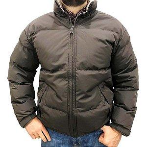 jaqueta equitech importada com capuz