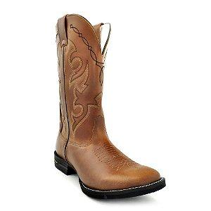 Compre sua bota texana na Zona Country, a loja preferida dos cowboys d18366d1ba