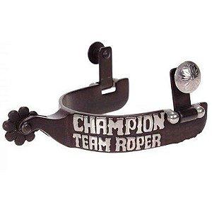 espora partrade team roping 287121