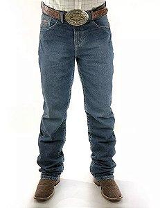 Calça Jeans Masculina Silver 2.0 - King Farm