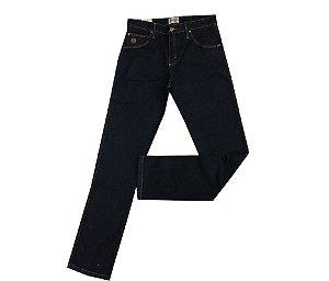 Calça Jeans Masculina Elastano Slim Fit 25XEW0236 - Wrangler 20X 16376ce352a69