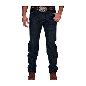 Calça Jeans Masculina Elastano 21X44PW36 - Wrangler 20X