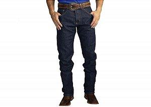 Calça Jeans Masculina Lycraa Cody Classic WM1100 - Wrangler