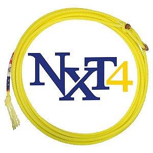 Corda de Laçar NXt4 - Classic
