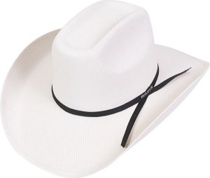CHAPEU CROSS COTTON ABA 10 12635
