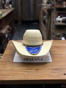 Chapéu Pralana Reven Champion Comb 15596