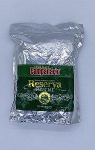 ERVA TERERÉ CAMPANARIO PURA FOLHA RESERVA 0,5KG
